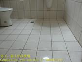 1641 住家-浴室-高硬度磁磚地面止滑防滑施工工程 - 相片:1641 住家-浴室-高硬度磁磚地面止滑防滑施工工程 - 相片 (14).JPG