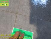 1658 住家-浴室-廁所-中硬度磁磚地面止滑防滑施工工程 - 相片:1658 住家-浴室-廁所-中硬度磁磚地面止滑防滑施工工程 - 相片 (9).JPG