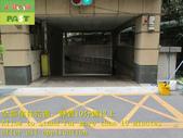 1665 社區-車道-抿石-石英磚地面止滑防滑施工工程 - 相片:1665 社區-車道-抿石-石英磚地面止滑防滑施工工程 - 相片 (19).JPG