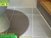 1689 Home-Bathroom-Medium and High Hardness Tile F:1689 Home-Bathroom-Medium and High Hardness Tile Floor Anti-slip and Anti-slip Construction-Photo (15).JPG