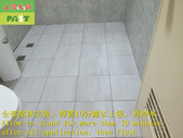 1791 Business Hotel-Guest Room-Bathroom-Medium and:1791 Business Hotel-Guest Room-Bathroom-Medium and High Hardness Tile and Anti-slip Construction Project - Photo (18).JPG