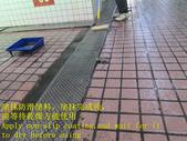 1655 傳統市場-走道 - 高硬度磁磚-鐵板地面止滑防滑施工工程 - 相片:1655 傳統市場-走道 - 高硬度磁磚-鐵板地面止滑防滑施工工程 - 相片 (29).JPG