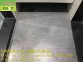 1658 住家-浴室-廁所-中硬度磁磚地面止滑防滑施工工程 - 相片:1658 住家-浴室-廁所-中硬度磁磚地面止滑防滑施工工程 - 相片 (10).JPG