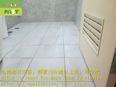 1791 Business Hotel-Guest Room-Bathroom-Medium and:1791 Business Hotel-Guest Room-Bathroom-Medium and High Hardness Tile and Anti-slip Construction Project - Photo (20).JPG