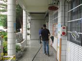 1591 學校-走廊-廁所-磁磚-水磨石止滑防滑施工工程 - 照片:1591 學校-走廊-廁所-磁磚-水磨石止滑防滑施工工程 - 照片 (19).JPG