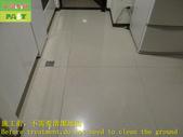 1741 大樓-客廳-走道-拋光石英磚地面止滑防滑施工工程 - 相片:1741 大樓-客廳-走道-拋光石英磚地面止滑防滑施工工程 - 相片 (4).JPG