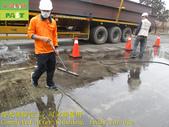 1787 工廠-車道-水泥地面止滑防滑施工工程 - 相片:1787 工廠-車道-水泥地面止滑防滑施工工程 - 相片 (34).JPG