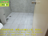 1791 Business Hotel-Guest Room-Bathroom-Medium and:1791 Business Hotel-Guest Room-Bathroom-Medium and High Hardness Tile and Anti-slip Construction Project - Photo (21).JPG