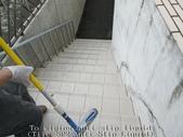 123-JiChuan Tech, Co., Ltd. PAST Pro Anti-Slip Tre:123-JiChuan Tech, Co., Ltd. PAST Pro Anti-Slip Treatment-Floor Non-Slip Treatment (4).jpg