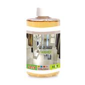 176-(S)350cc Small Package ( Anti-Slip Liquid)-pho:小_DIY水泥水磨石地面防滑液 (CementTerrazzo Anti-Slip Liquid).jpg