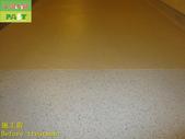 1348 醫院走廊-PVC塑膠地板地面止滑防滑施工工程:1348 醫院走廊-PVC塑膠地板地面止滑防滑施工工程 (2).JPG