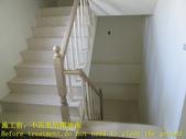 1562 Home-Bathroom-Staircase-Mirror polished brick:1562 Home-Bathroom-Staircase-Mirror polished bricks slip-resistant anti-slip construction - Photo (4).JPG