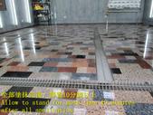 1642 包膜公司-工作室-花崗石地面止滑防滑施工工程 - 相片:1642 包膜公司-工作室-花崗石地面止滑防滑施工工程 - 相片 (13).JPG