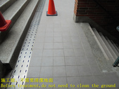 1652 學校-中廊-樓梯-中高硬度磁磚地面止滑防滑施工工程 - 相片:1652 學校-中廊-樓梯-中高硬度磁磚地面止滑防滑施工工程 - 相片 (7).JPG
