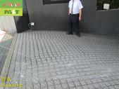 1671 社區-汽機車道-大門-入口-走廊-五爪釘-仿岩板止滑防滑施工工程 - 相片:1671 社區-汽機車道-大門-入口-走廊-五爪釘-仿岩板止滑防滑施工工程 - 相片 (43).JPG