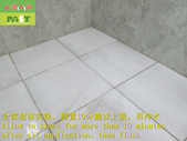 1791 Business Hotel-Guest Room-Bathroom-Medium and:1791 Business Hotel-Guest Room-Bathroom-Medium and High Hardness Tile and Anti-slip Construction Project - Photo (22).JPG
