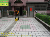 1800 Community-Walkway-Elevator Exit-Whole Body Br:1800 Community-Walkway-Elevator Exit-Whole Body Brick Anti-slip and Anti-slip Construction Project - Photo (7).JPG