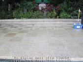 123-JiChuan Tech, Co., Ltd. PAST Pro Anti-Slip Tre:123-JiChuan Tech, Co., Ltd. PAST Pro Anti-Slip Treatment-Floor Non-Slip Treatment (7).jpg