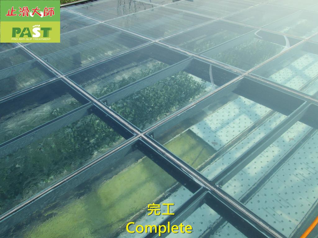 1204 溫室-屋頂-強化玻璃採光罩-清除水垢工程 - 相片:1204 溫室-屋頂-強化玻璃採光罩-清除水垢工程 (31).JPG