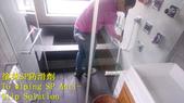 1492 Home-Bathroom-High Hardness Tile Floor Anti-S:1492 Home-Bathroom-High Hardness Tile Floor Anti-Slip Construction Engineering - Photo (11).jpg