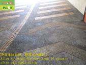1683 社區-車道-抿石-防滑磚地面止滑防滑施工工程 - 相片:1683 社區-車道-抿石-防滑磚地面止滑防滑施工工程 - 相片 (25).JPG