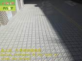 1779 Community-Driveway-Three-dimensional Driveway:1779 Community-Driveway-Three-dimensional Driveway Brick Floor Anti-slip and Anti-slip Construction Project - Photo (1).JPG