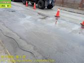 1786 公司車道-水泥地面-油汙清洗工程 - 相片:1786 公司車道-水泥地面-油汙清洗工程 - 相片 (1).jpg