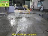 1122 Gas Station - Wash Car Place - Cement Floorin:1122 Gas Station - Wash Car Place - Cement Flooring Anti-Slip Treatment (10).JPG