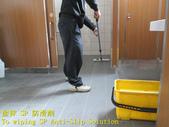 1638 Community-Lobby-Toilet-Kitchen-High Hardness :1638 Community -Lobby-Toilet-Kitchen-High Hardness Tile-Terrazzo Floor Ant (18).JPG