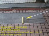 1655 傳統市場-走道 - 高硬度磁磚-鐵板地面止滑防滑施工工程 - 相片:1655 傳統市場-走道 - 高硬度磁磚-鐵板地面止滑防滑施工工程 - 相片 (31).JPG