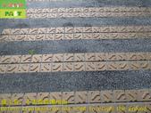 1738 大樓-機車道-止滑磚-抿石止滑防滑施工工程 - 相片:1738 大樓-機車道-止滑磚-抿石止滑防滑施工工程 - 相片 (1).JPG