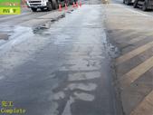 1786 公司車道-水泥地面-油汙清洗工程 - 相片:1786 公司車道-水泥地面-油汙清洗工程 - 相片 (8).jpg