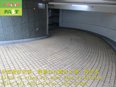 1823 building-car lane-three-dimensional driveway :1823 building-car lane-three-dimensional driveway brick anti-slip and non-slip construction works - photo (20).JPG