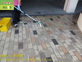 1841 Association-Swimming Pool-Walkway-Floor Tile :1841 Association-Swimming Pool-Walkway-Floor Tile Anti-slip and Anti-slip Construction Project - Photo (16).JPG