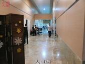 53-廚房磁磚防滑-適合止滑施工之場所-飯店廚房磁磚地面:1入口處.jpg