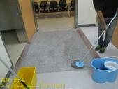 1574 醫院-檢驗室-室內-抿石斜坡止滑防滑施工工程 - 照片:1574 醫院-檢驗室-室內-抿石斜坡止滑防滑施工工程 - 照片 (20).JPG