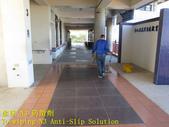 1627 學校-走廊-階梯-中硬度磁磚地面止滑防滑施工工程 - 相片:1627 學校-走廊-階梯-中硬度磁磚地面止滑防滑施工工程 - 相片 (6).JPG