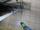 1652 學校-中廊-樓梯-中高硬度磁磚地面止滑防滑施工工程 - 相片:1652 學校-中廊-樓梯-中高硬度磁磚地面止滑防滑施工工程 - 相片 (18).JPG