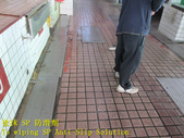1655 傳統市場-走道 - 高硬度磁磚-鐵板地面止滑防滑施工工程 - 相片:1655 傳統市場-走道 - 高硬度磁磚-鐵板地面止滑防滑施工工程 - 相片 (14).JPG
