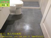 1658 住家-浴室-廁所-中硬度磁磚地面止滑防滑施工工程 - 相片:1658 住家-浴室-廁所-中硬度磁磚地面止滑防滑施工工程 - 相片 (16).JPG