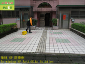 1800 Community-Walkway-Elevator Exit-Whole Body Br:1800 Community-Walkway-Elevator Exit-Whole Body Brick Anti-slip and Anti-slip Construction Project - Photo (11).JPG