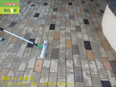 1841 Association-Swimming Pool-Walkway-Floor Tile :1841 Association-Swimming Pool-Walkway-Floor Tile Anti-slip and Anti-slip Construction Project - Photo (18).JPG