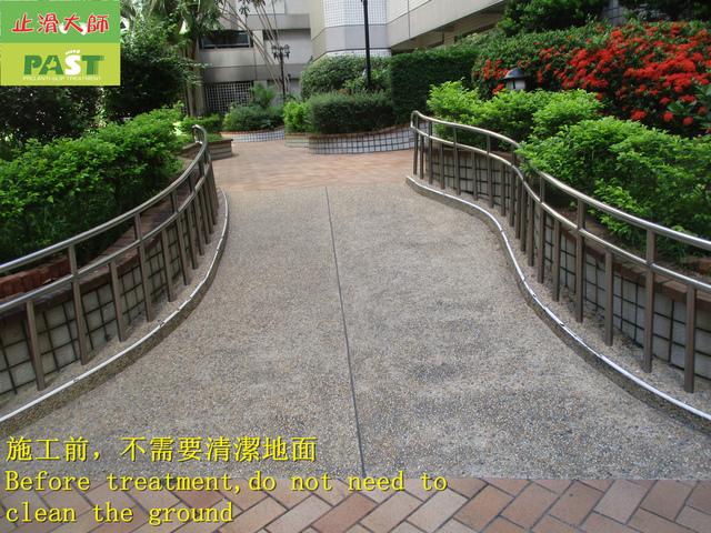 1243798061_l.jpg