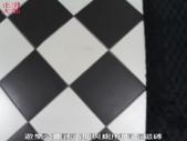 54-沐浴間防滑止滑-適合止滑施工之場所-遊樂公園沐浴間與廁所之磁磚地面止滑:4遊樂公園沐浴間與廁所地面-磁磚.jpg