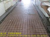 1655 傳統市場-走道 - 高硬度磁磚-鐵板地面止滑防滑施工工程 - 相片:1655 傳統市場-走道 - 高硬度磁磚-鐵板地面止滑防滑施工工程 - 相片 (2).JPG
