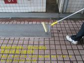 1655 傳統市場-走道 - 高硬度磁磚-鐵板地面止滑防滑施工工程 - 相片:1655 傳統市場-走道 - 高硬度磁磚-鐵板地面止滑防滑施工工程 - 相片 (32).JPG