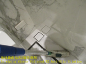 1490 Home-Bathroom-Imitation Marble Tile Floor Ant:1490 Home-Bathroom-Imitation Marble Tile Floor Anti-slip Anti-slip Construction  - Photo (11).JPG