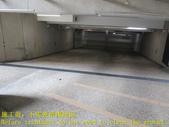 1608 社區-車道-抿石地面止滑防滑施工工程 - 相片:1608 社區-車道-抿石地面止滑防滑施工工程 - 相片 (5).JPG