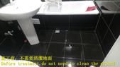 1609 住家-浴室-中硬度磁磚地面止滑防滑施工工程 - 相片:1609 住家-浴室-中硬度磁磚地面止滑防滑施工工程 - 相片 (3).jpg