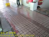 1655 傳統市場-走道 - 高硬度磁磚-鐵板地面止滑防滑施工工程 - 相片:1655 傳統市場-走道 - 高硬度磁磚-鐵板地面止滑防滑施工工程 - 相片 (9).JPG